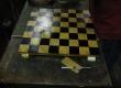 chess-board-01