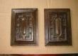 16th-century-spanish-doors-02