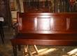 bench-02