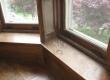 bench-window-01
