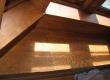 bench-window-02