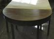 hepp-table-01