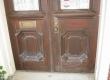 mahogany-doors-wc-01