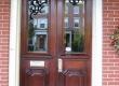 mahogany-doors-wc-02