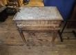 restore-dresser-before